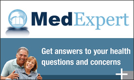How MedExpert Can Help (PDF File)