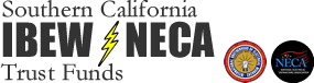 Southern California IBEW-NECA Trust Funds